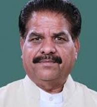 ഫത്തെപര ദേവാജിഭായ് ഗോവിന്ദ്ഭായ്