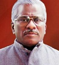 G. S. Basavaraj