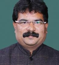 Gaikwad Sunil Baliram