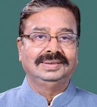 Gajanan Chandrakant Kirtikar