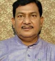 Hamidul Rahaman