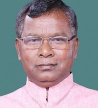 Hari Manjhi
