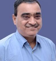 Hari Om Singh Rathore