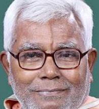 Hukum Deo Narayan Yadav