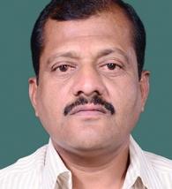 Jadhav Sanjay (bandu) Haribhau