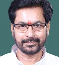 Jaiprakash Narayan Yadav