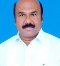 Jayakumar D