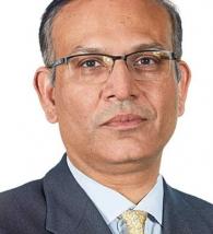 ജയന്ത് സിൻഹ