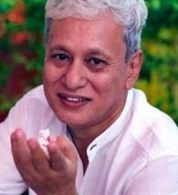 Jishnu Dev Varma