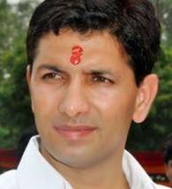 Jitendra Patwari (jitu)