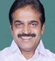 കെ സി വേണുഗോപാൽ