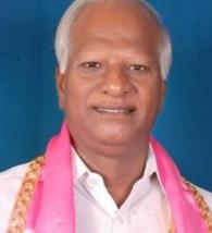Kadiyam Srihari