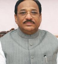 Kantilal Bhuria