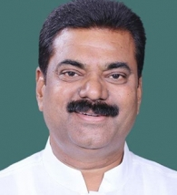 Kapil Moreshwar Patil