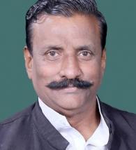 Kuwar Harivansh Singh