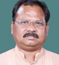 लक्ष्मण गिलुवा