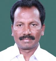 M Chandrakasi
