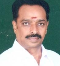 M. R. Vijayabhaskar