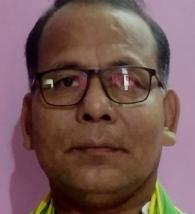 Manodeb Sinha