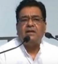 Mukesh Nayak