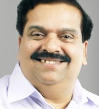പികെ കൃഷ്ണദാസ്