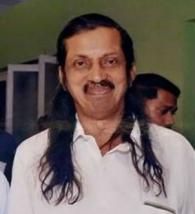 Pannian Raveendran