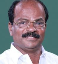 பரசுராமன் கே