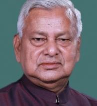 Pashupati Nath Singh