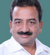 प्रभास कुमार सिंह