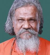 Prasanna Kumar Patasani,