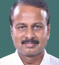 R. Dhruvanarayana