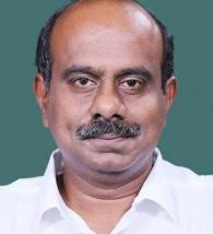 R Radhakrishnan