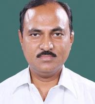 Rajesh Kumar Diwaker