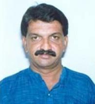 राजेश पाटणेकर