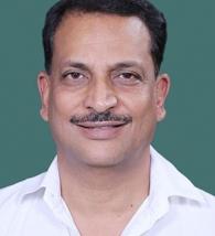 ராஜீவ் பிரதாப் ரூடி