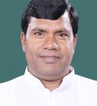 राम चरित्र निषाद