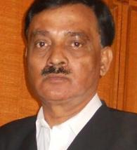 राम प्रसाद शर्मा