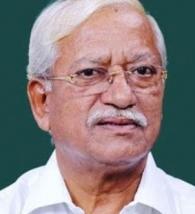 Ramesh Jigajinagi