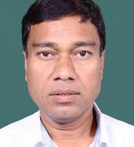 Rameshwar Teli