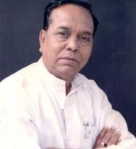 Ram Tahal Choudhary