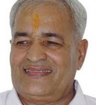 Randhir Singh Kapriwas