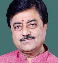 रवींद्र कुमार पांडे
