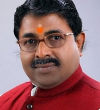 रविंद्र कुमार रे