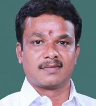 S R Vijayakumar