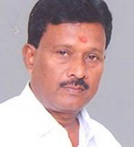 எஸ். ராஜேந்திரன்