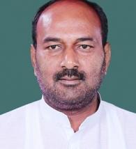 Sanjaykaka Patil