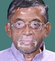 Santosh Gangwar