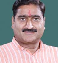 सतीश कुमार गौतम
