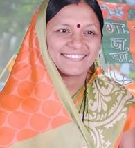 Savitri Thakur