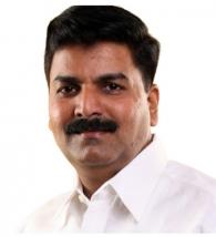 Shewale Rahul Ramesh